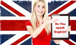 Corsi di inglese
