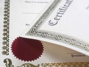 Corsi di lingua per preparazione alle certificazioni