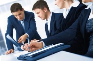 Corsi di lingua per professionisti ed aziende