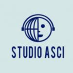 studio-asci
