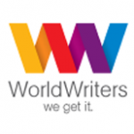worldwriters