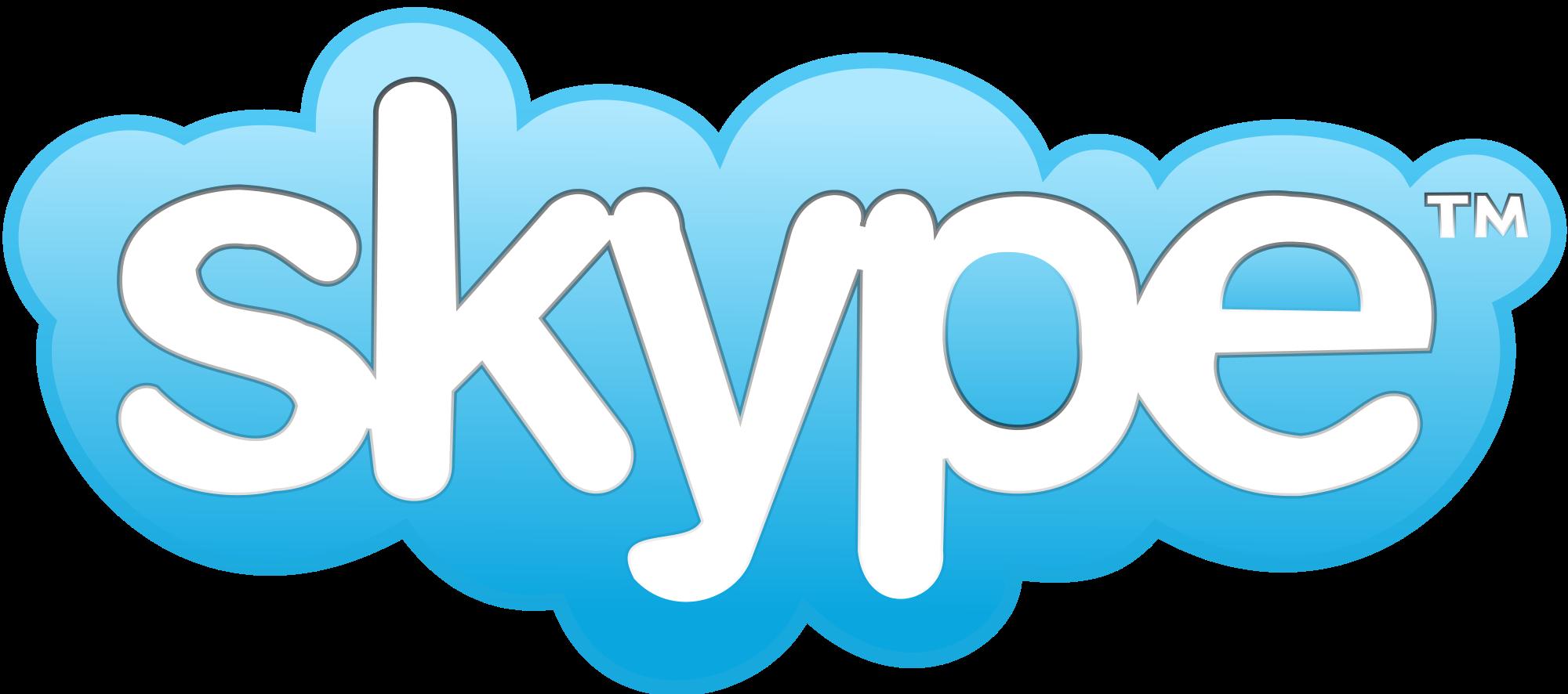 Corsi di lingua via Skype