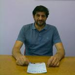 Bruno Gazzetta
