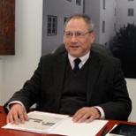 Federico Bucci