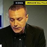 Massimiliano Chiavarone