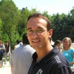 Matteo Butturi