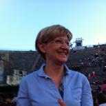 Dorella Verona