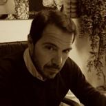 Paolo Zaniboni